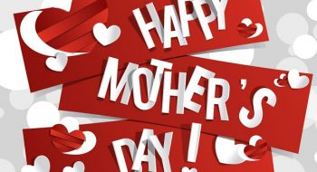 mother-day-quotes-for-friends-05